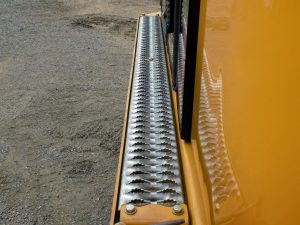 CAT308E2 Custom Guarding Logger Style Window (21)