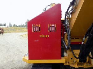 CAT308E2 Custom Guarding Logger Style Window (7)